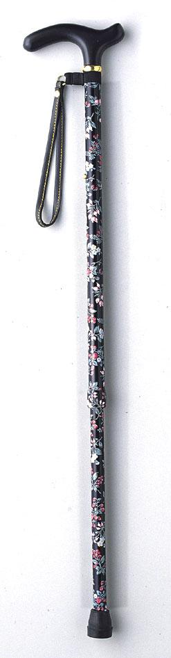 幸和製作所の杖