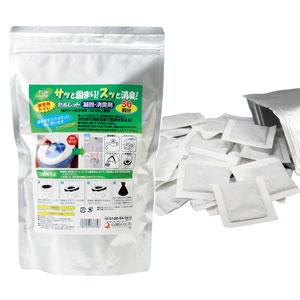 非常用トイレ セルレット 50回分(凝固剤のみ)