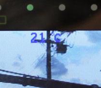 在宅用映像モニター見守りサポートシステム よべーる6900