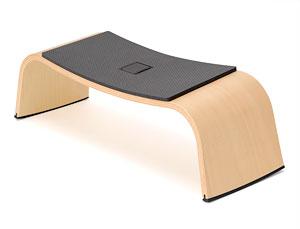 アグラスツール(agra stool) 正座・胡坐椅子