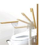 https://www.scrio.co.jp/fukusi_yougu/img/toilet/haneage_bg.jpg
