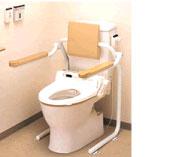 https://www.scrio.co.jp/fukusi_yougu/img/toilet/semotare_bg.jpg