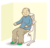 https://www.scrio.co.jp/fukusi_yougu/img/toilet/tesuri_bg.jpg