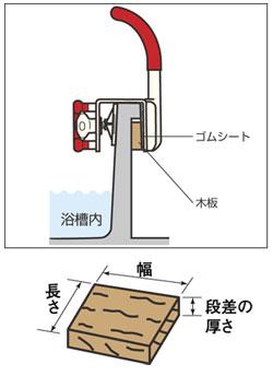 tesuri_k002.jpg