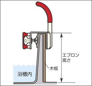 tesuri_k003.jpg