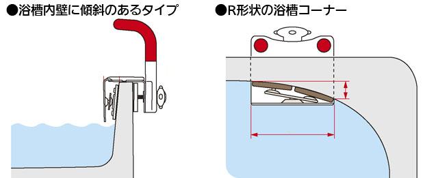 tesuri_k004.jpg