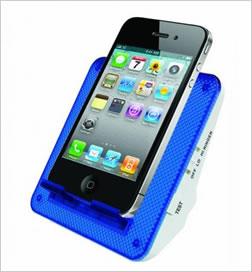 セルフォンリンガ 電話・携帯電話着信通報装置 RF200 スマートフォン対応