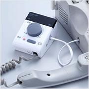 高齢者用電話機 ジャンボプラス HD60J