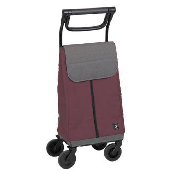aカート ショッピング WCC09 横押しカート・ステッキカート