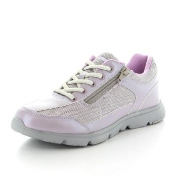 ムーンスター SPLT L162 婦人用屋外介護靴 両足販売