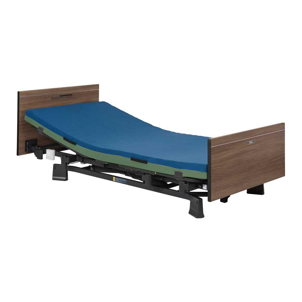 介護 用 ベッド 【2021年最新版】介護用ベッドの人気おすすめランキング15選おすすめ...