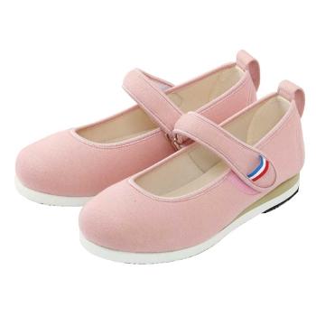 足元応援 WG200 男女兼用 室内用介護靴 両足販売