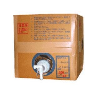 ステリ・PRO(ステリプロ) 衛生除菌剤 20リットル原液 病院・施設に