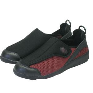 すたこらさんソフト 100【介護靴】26?27cm