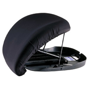 アップリフト 椅子用立ち上がり補助リフト