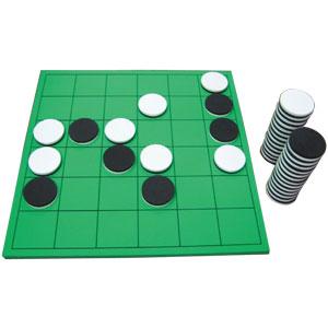 白黒ゲーム レクリエーション