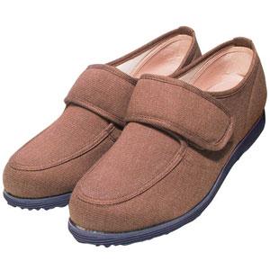マイハート5 撥水加工介護靴 紳士用