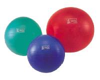 エクササイズボール 2個セット