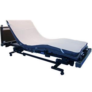 床ずれナース クッションシーツ TN1210-91 幅93×長さ190cm