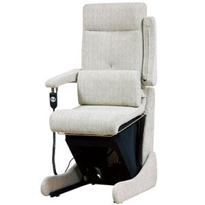 電動起立補助座椅子 のぞみ2