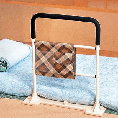 ニュー和室(畳)用ささえ 立ち上がり補助手すり