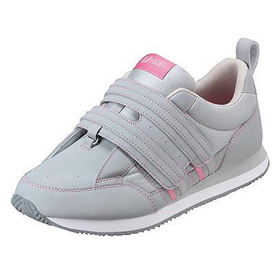 Vステップ06-7E 装具対応介護靴 片足販売 紳士・婦人