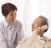 通信・助聴器具