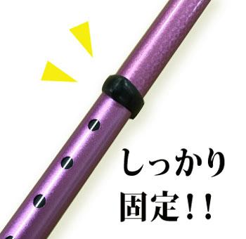 直径22mm