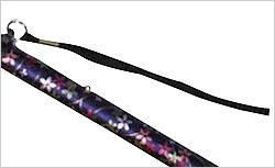 愛杖 太杖シリーズ 伸縮杖