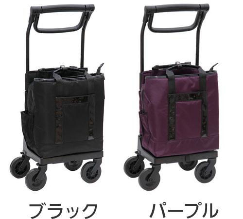 TacaoFテイコブ aカート レフィノ WCC11 横押しキャリーカートのカラー(色)