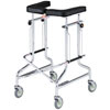 車輪付歩行器 室内用の一覧ページ