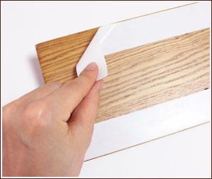 天然木 段差スロープZW-509 300 幅9.5×高さ3×長さ80cmの説明