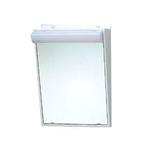 傾斜鏡 LM531