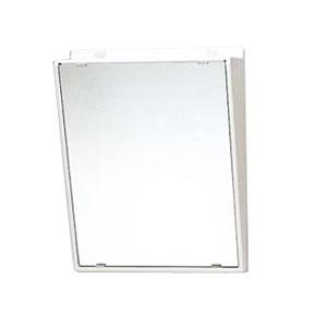 傾斜鏡 LM530