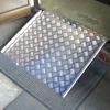 アルミ製段差スロープ【G-050】 適応段差高さ:約さ5〜18cm