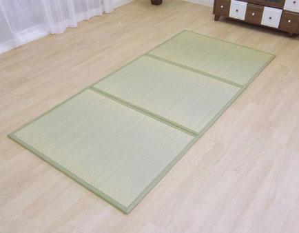 い草マットレス Pro セミダブルサイズ