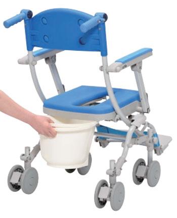 簡易トイレ02