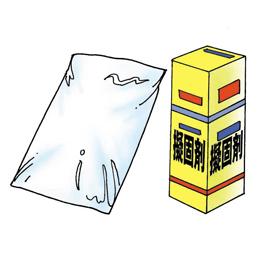 ビザ・ポータブル水洗トイレ potty(ポッティー) 24Lタイプ 特別な消耗品不要。