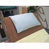 枕(ピロー)・枕カバーの一覧ページ