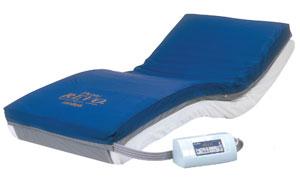 介護用エアマットレス プライム レボ 床ずれ防止用具 長さ191cm
