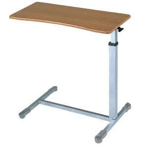 ベッドサイドテーブルSL2