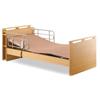 電動介護ベッド2モーターの一覧ページ