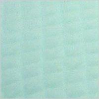 ディスメルパイル 消臭防水パッド 91cm幅の説明