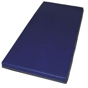 腰痛楽々介護用マットレス 防水タイプ 83cm幅 CF831PFC-WP