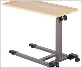昇降テーブル KXT-108 NS
