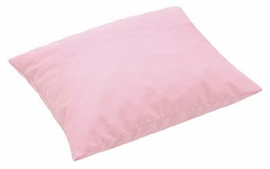 ポジショニングクッション サポタイト 標準枕 CK-430