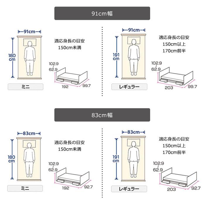 パラマウントベッド レント 3モーター介護ベッド