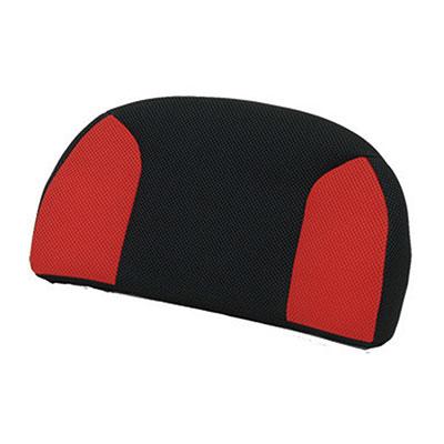 座位保持クッション 背用LAP Backs単体