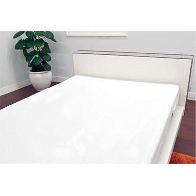 TCクイックシーツ 83cm幅 4枚セット 介護ベッド専用マットレスに合わせたサイズの説明
