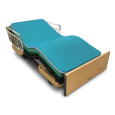 トップマットドライ 床ずれ防止敷きパット